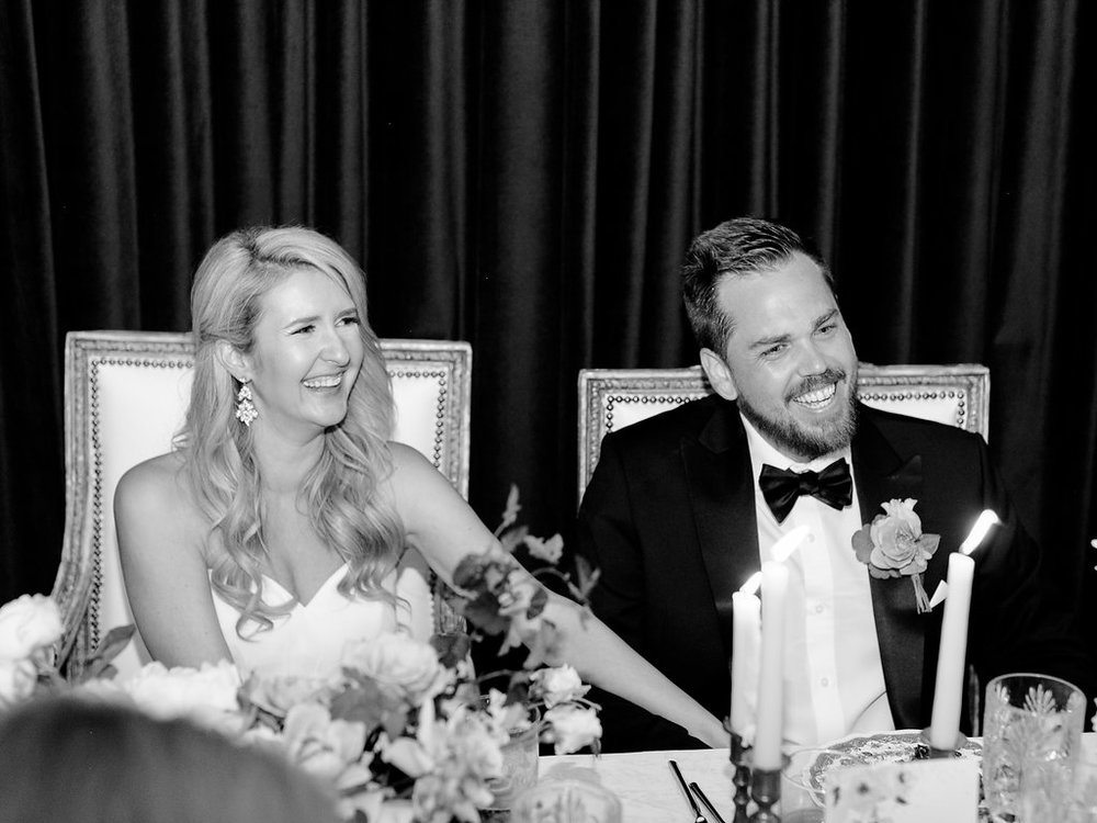 Best-Austin-Denver-California-Wedding-Photographer-Palazzo-Lavaca-45.jpg