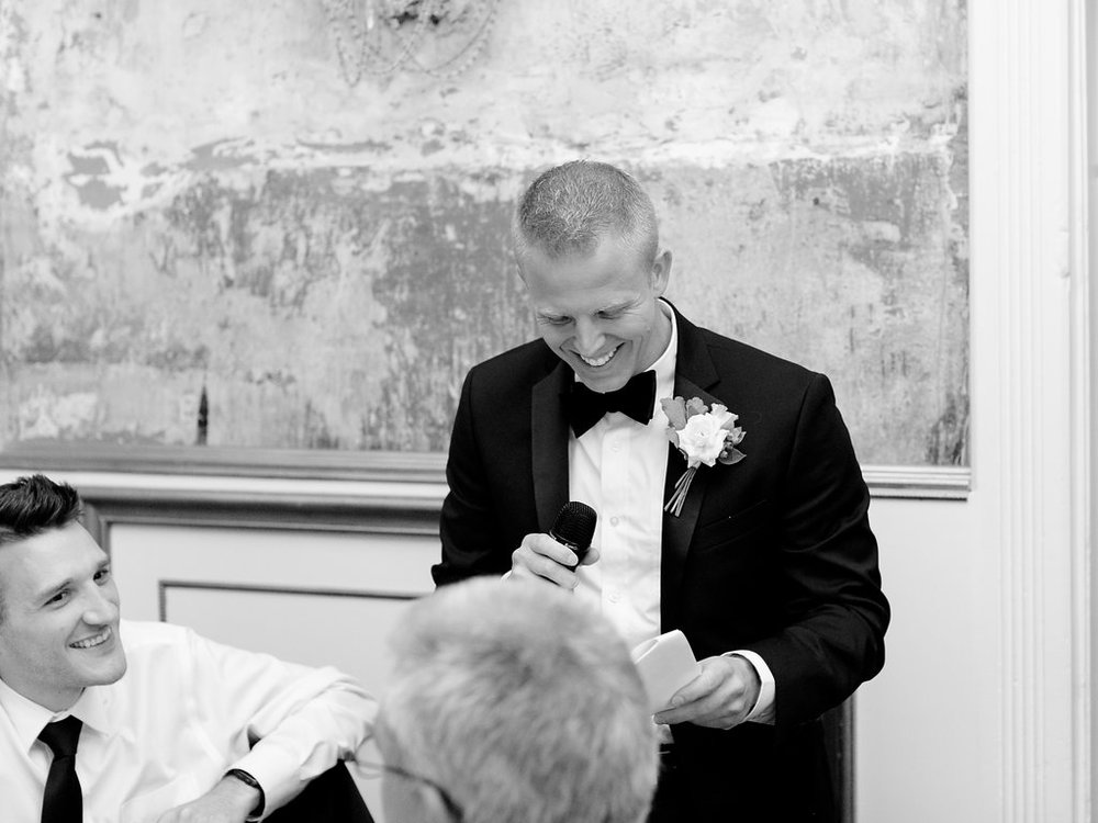 Best-Austin-Denver-California-Wedding-Photographer-Palazzo-Lavaca-46.jpg