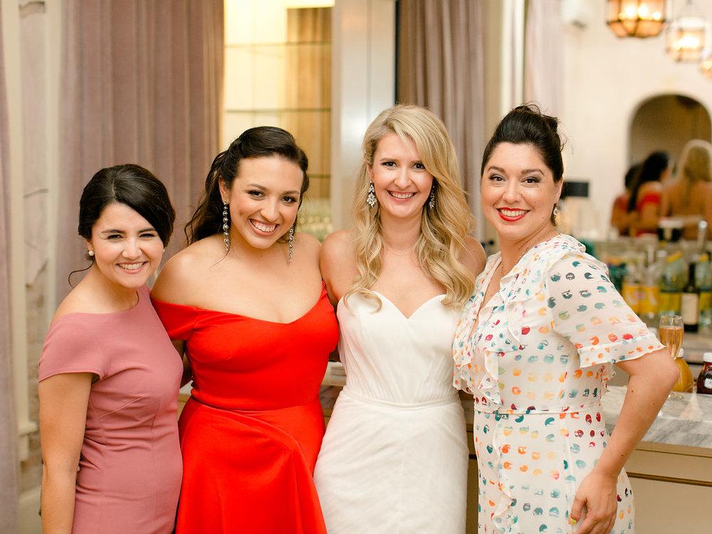 Best-Austin-Denver-California-Wedding-Photographer-Palazzo-Lavaca-47.jpg