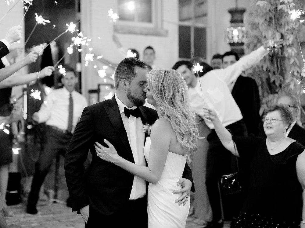 Best-Austin-Denver-California-Wedding-Photographer-Palazzo-Lavaca-52.jpg