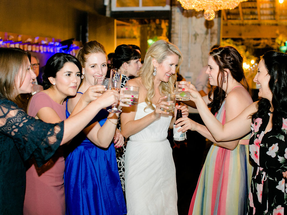 Best-Austin-Denver-California-Wedding-Photographer-Palazzo-Lavaca-51.jpg