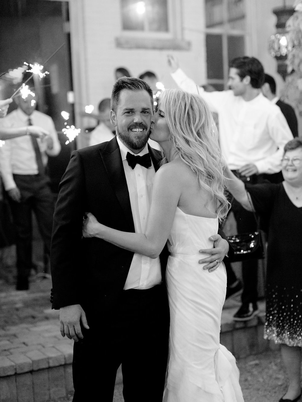 Best-Austin-Denver-California-Wedding-Photographer-Palazzo-Lavaca-53.jpg