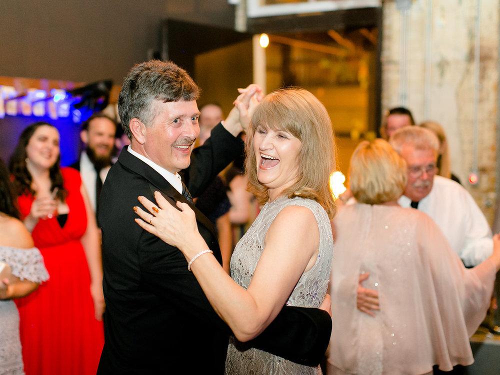 Best-Austin-Denver-California-Wedding-Photographer-Palazzo-Lavaca-54.jpg
