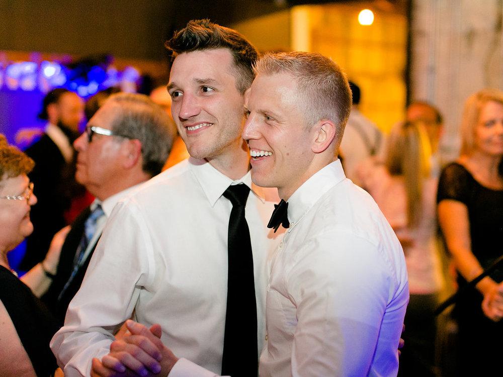 Best-Austin-Denver-California-Wedding-Photographer-Palazzo-Lavaca-55.jpg