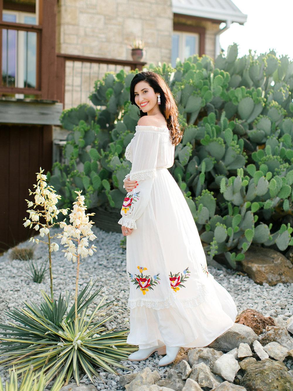 Best-Austin-Denver-California-Wedding-Photographers-Intimate-Elopement-5.jpg