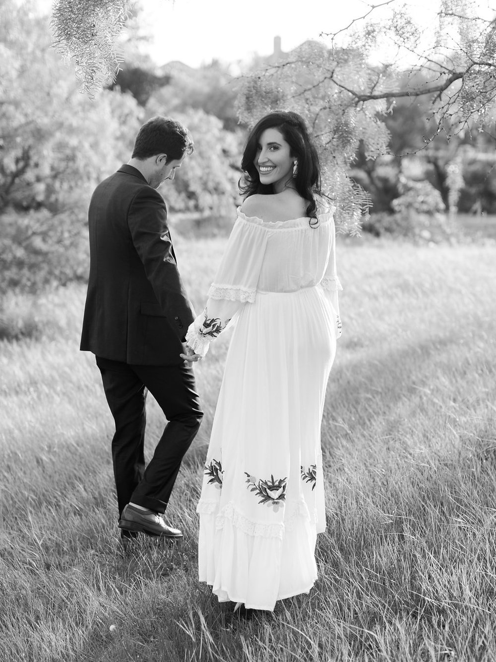 Best-Austin-Denver-California-Wedding-Photographers-Intimate-Elopement-8.jpg