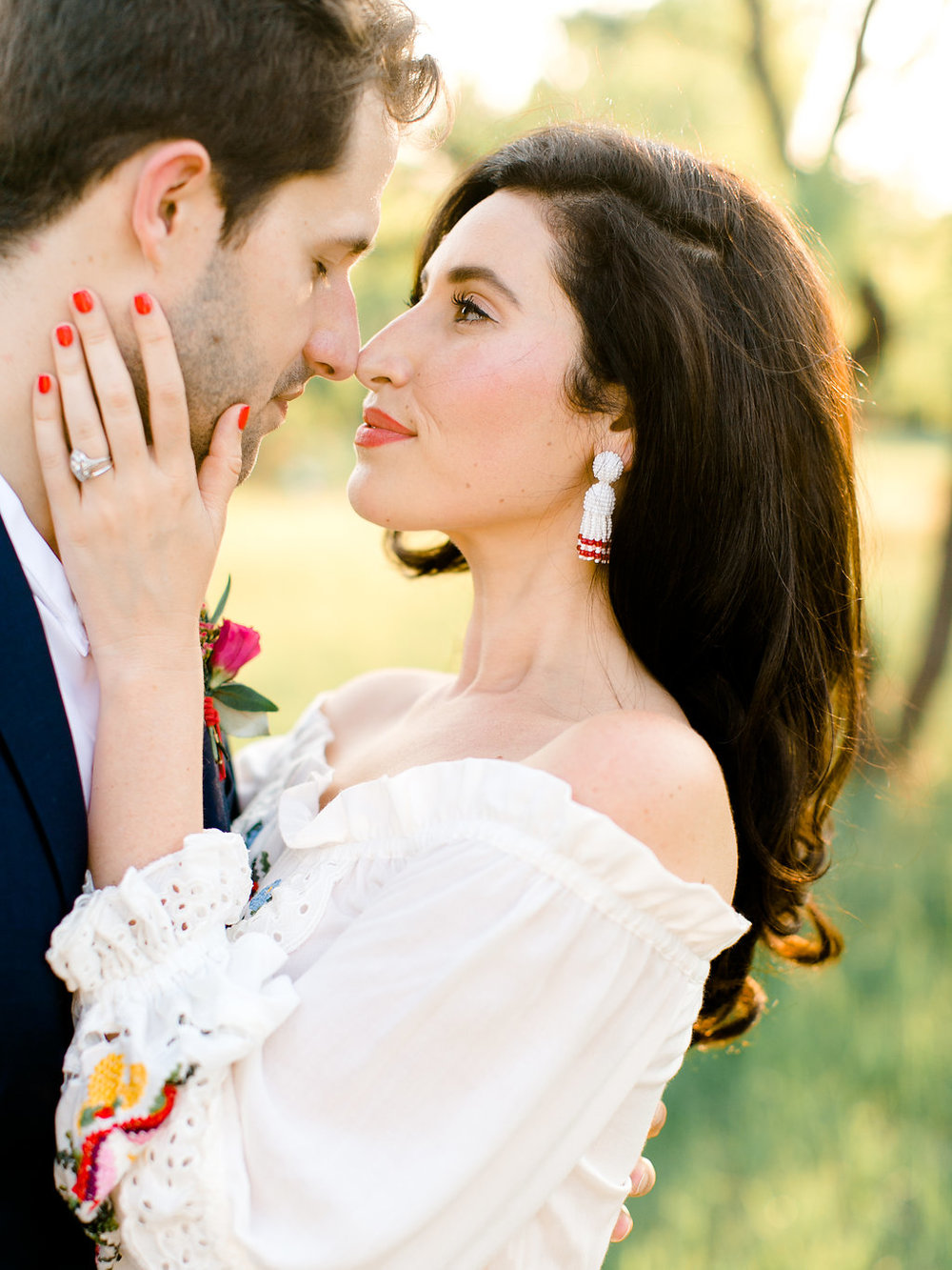 Best-Austin-Denver-California-Wedding-Photographers-Intimate-Elopement-9.jpg