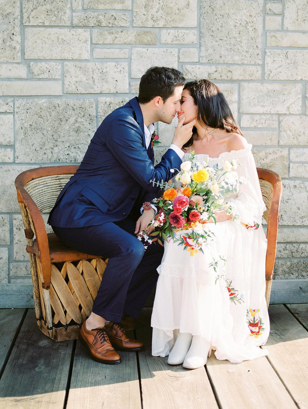 Best-Austin-Denver-California-Wedding-Photographers-Intimate-Elopement-11.jpg