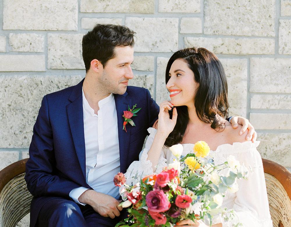 Best-Austin-Denver-California-Wedding-Photographers-Intimate-Elopement-13.jpg