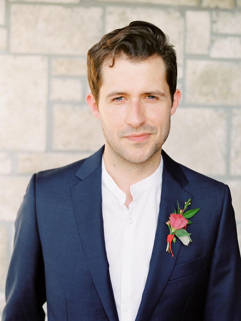 Best-Austin-Denver-California-Wedding-Photographers-Intimate-Elopement-18.jpg