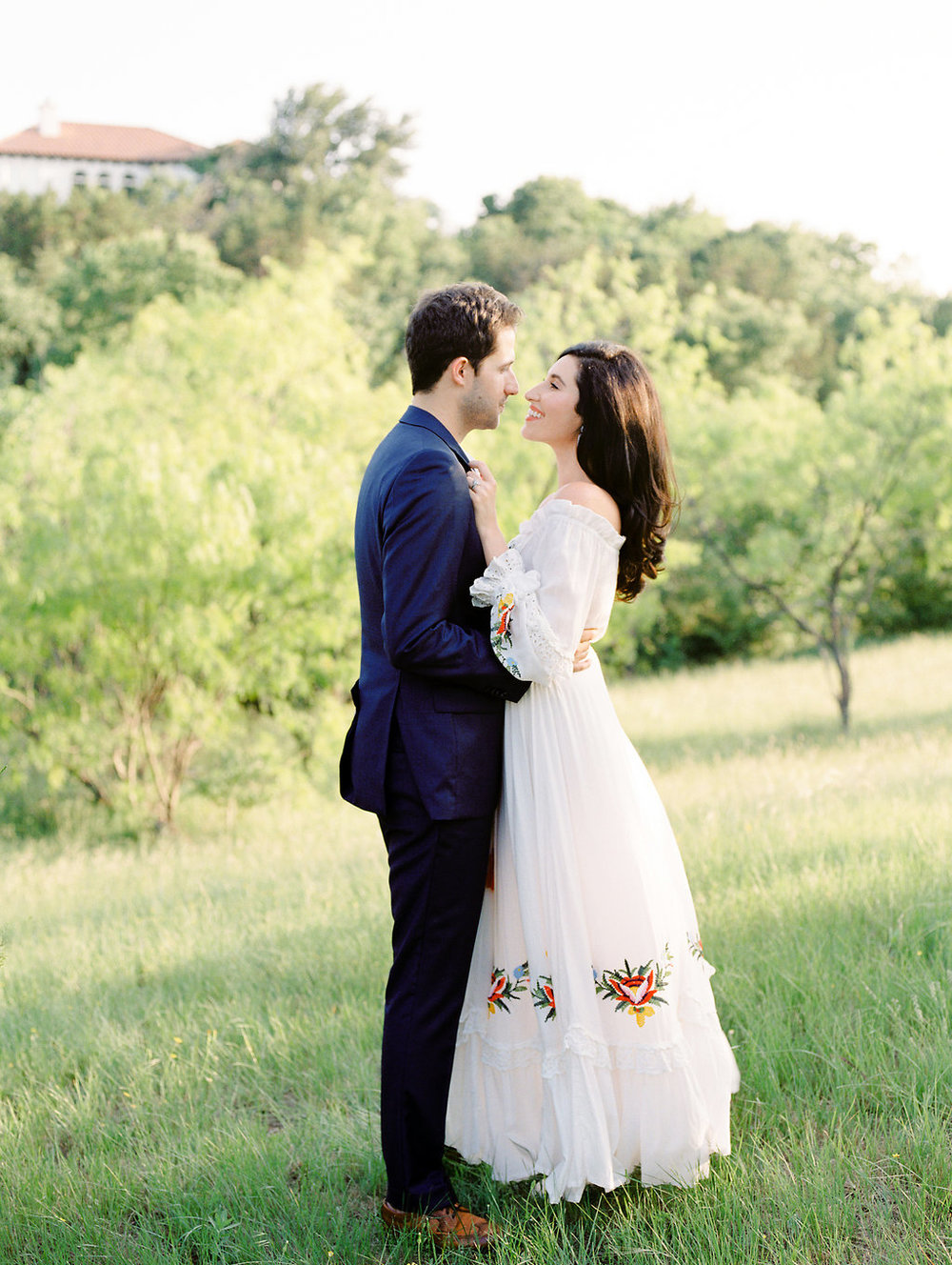 Best-Austin-Denver-California-Wedding-Photographers-Intimate-Elopement-24.jpg