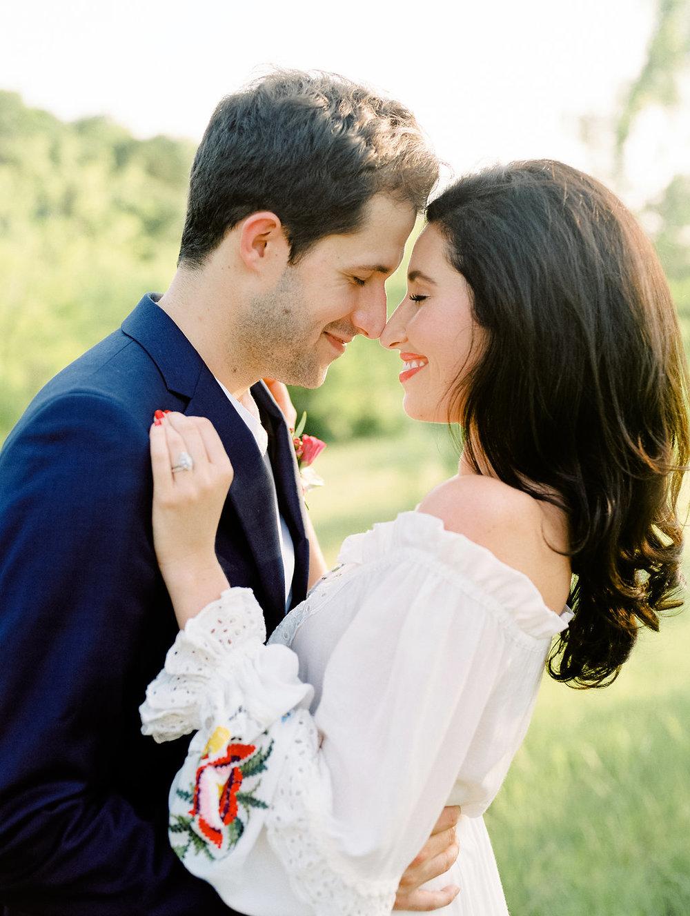 Best-Austin-Denver-California-Wedding-Photographers-Intimate-Elopement-25.jpg