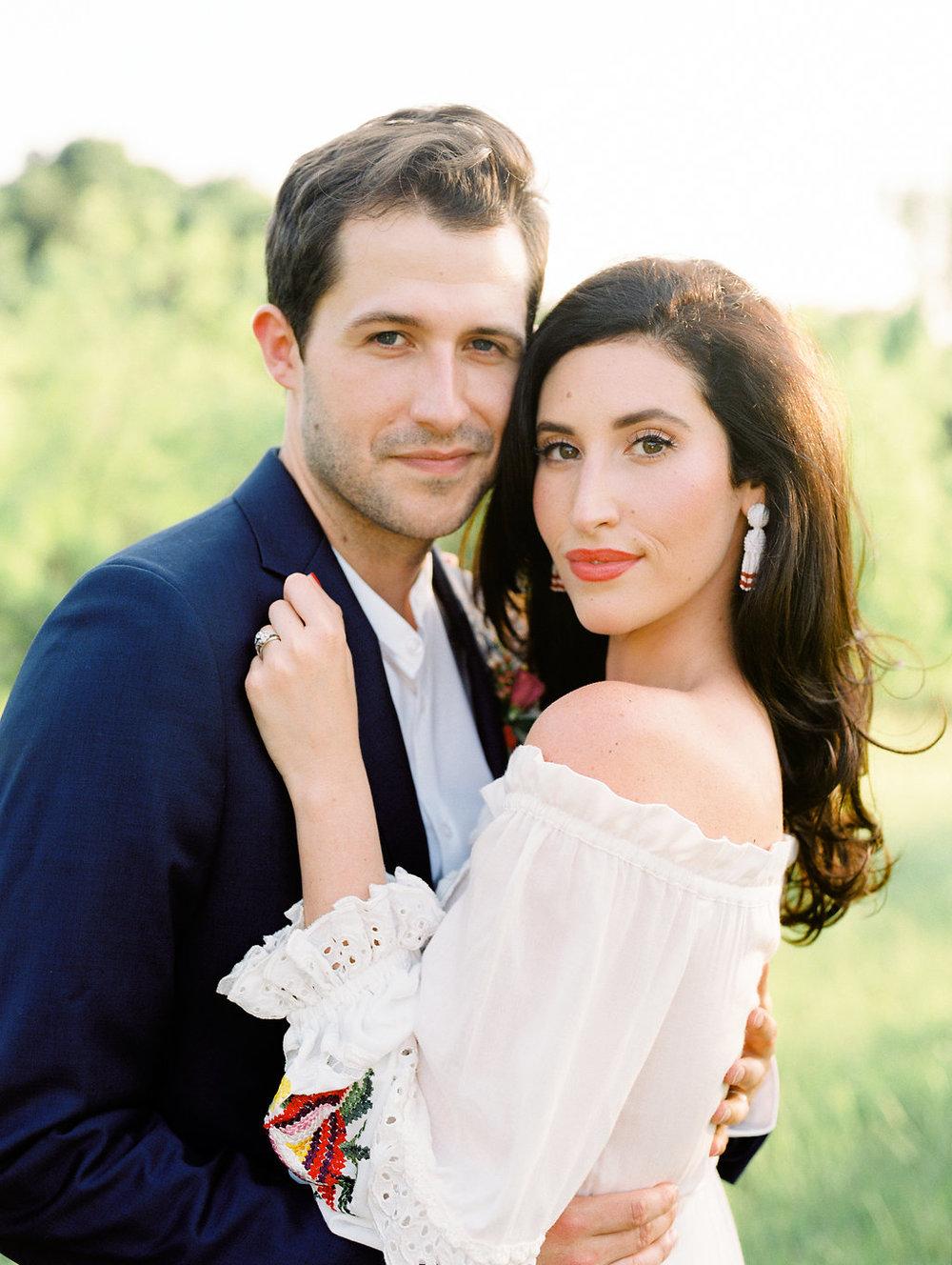 Best-Austin-Denver-California-Wedding-Photographers-Intimate-Elopement-26.jpg