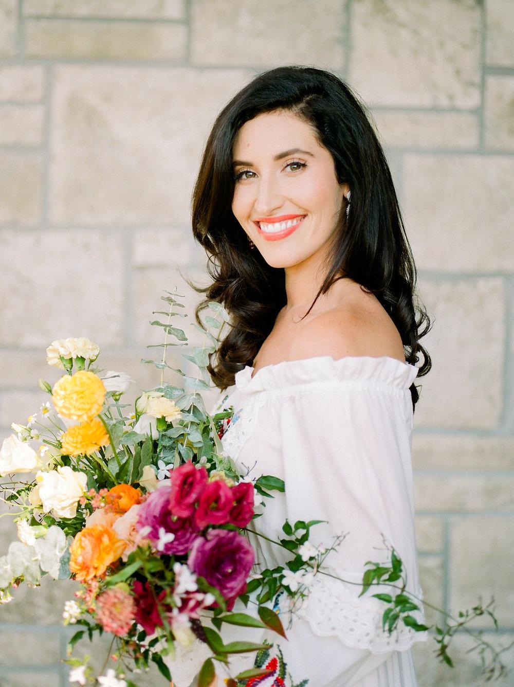 Best-Austin-Denver-California-Wedding-Photographers-Intimate-Elopement-27.jpg