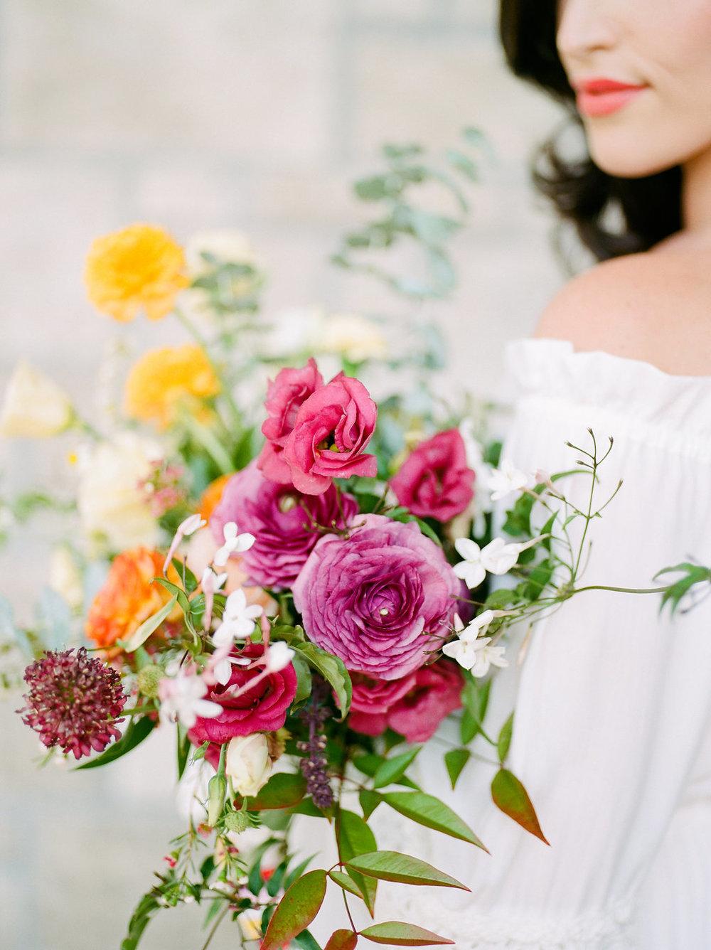 Best-Austin-Denver-California-Wedding-Photographers-Intimate-Elopement-28.jpg
