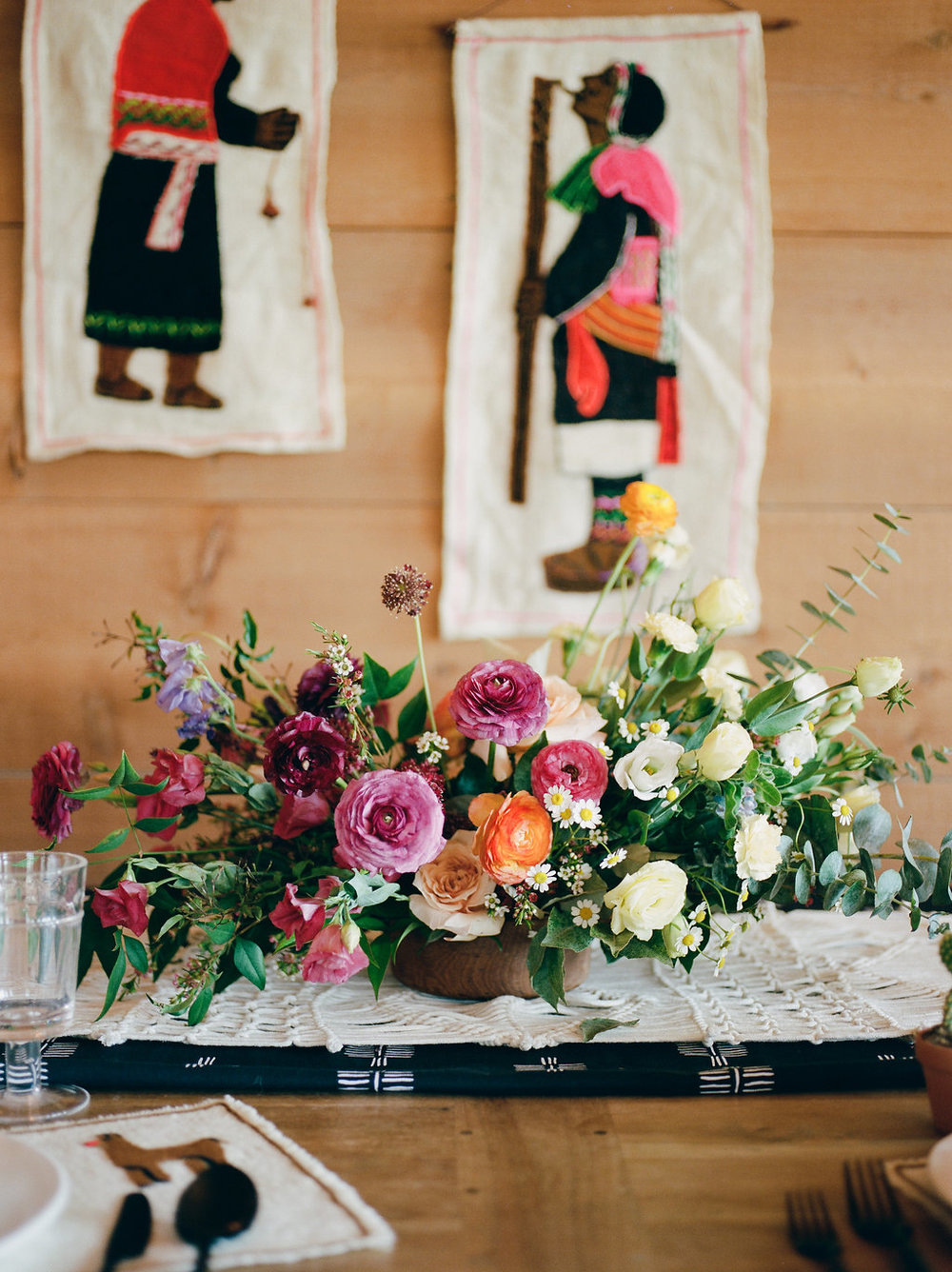 Best-Austin-Denver-California-Wedding-Photographers-Intimate-Elopement-32.jpg
