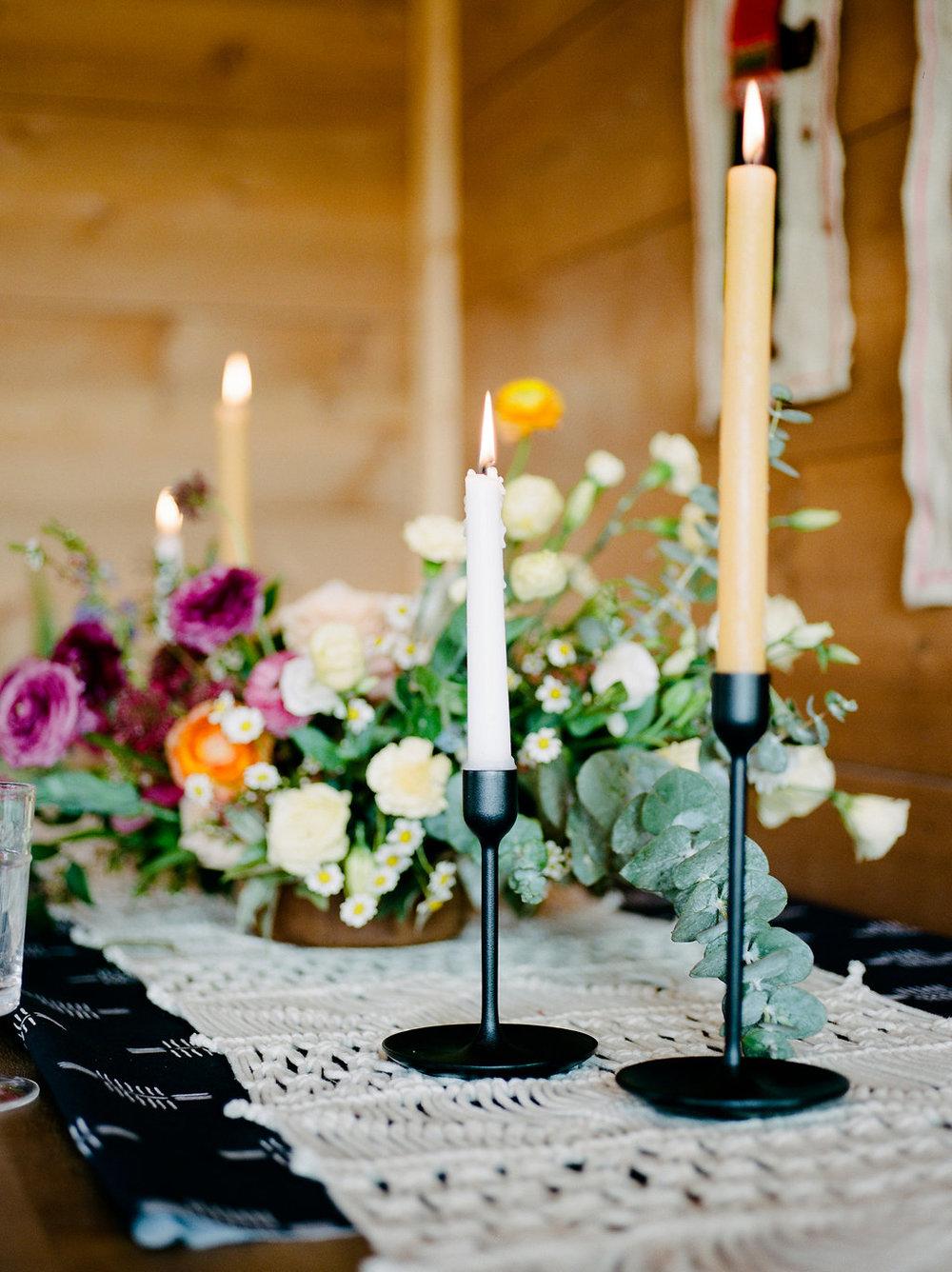Best-Austin-Denver-California-Wedding-Photographers-Intimate-Elopement-34.jpg