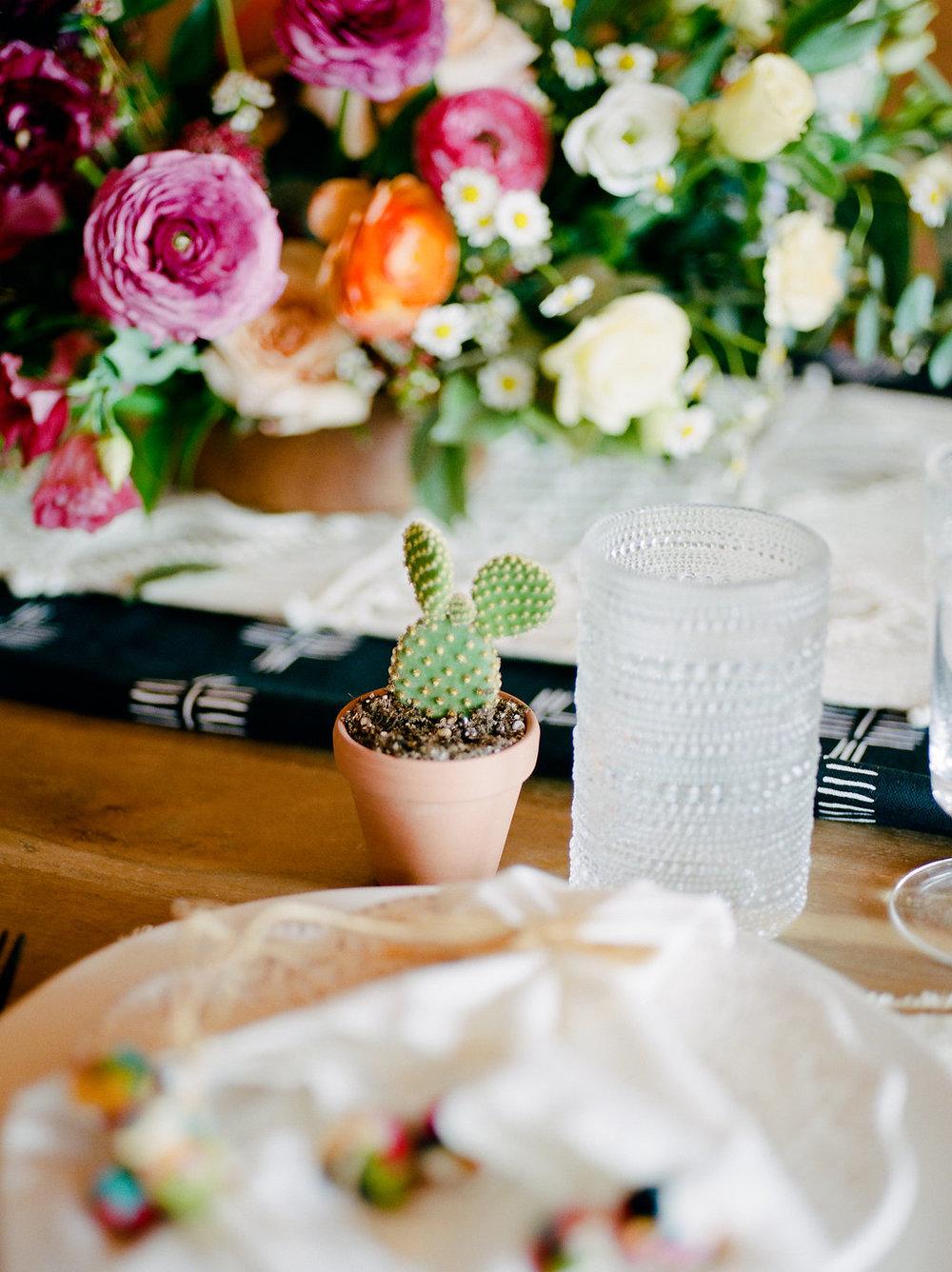 Best-Austin-Denver-California-Wedding-Photographers-Intimate-Elopement-35.jpg