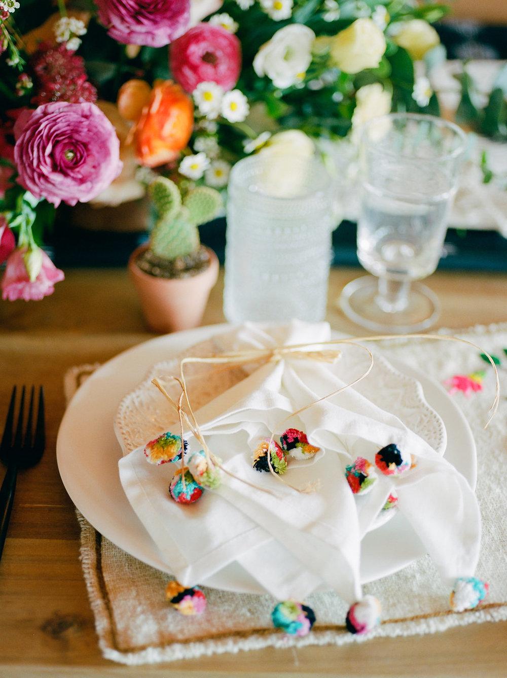 Best-Austin-Denver-California-Wedding-Photographers-Intimate-Elopement-38.jpg