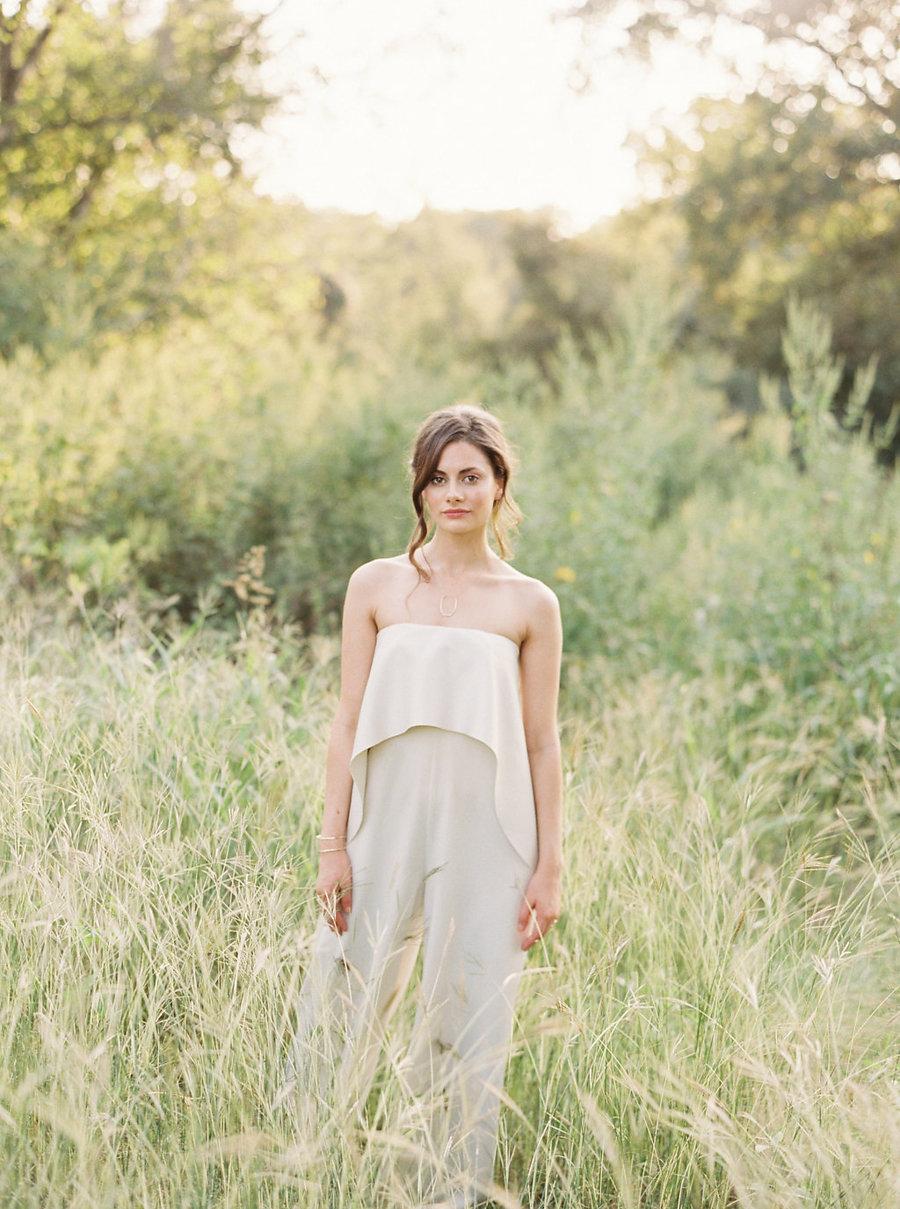 Best-Austin-Denver-California-Wedding-Photographers-fine-art-film-Green-Acres-atx-1.jpg