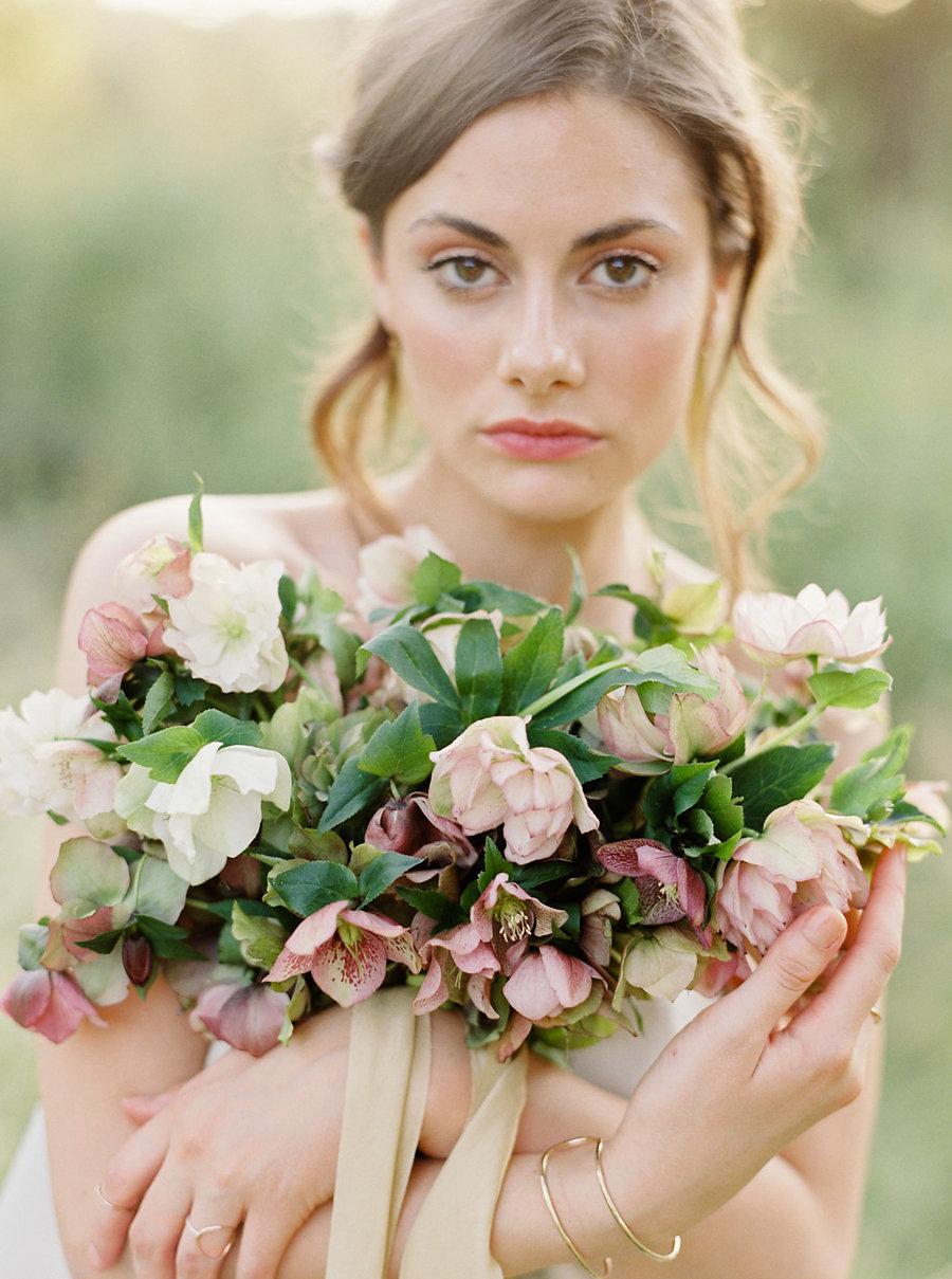 Best-Austin-Denver-California-Wedding-Photographers-fine-art-film-Green-Acres-atx-5.jpg