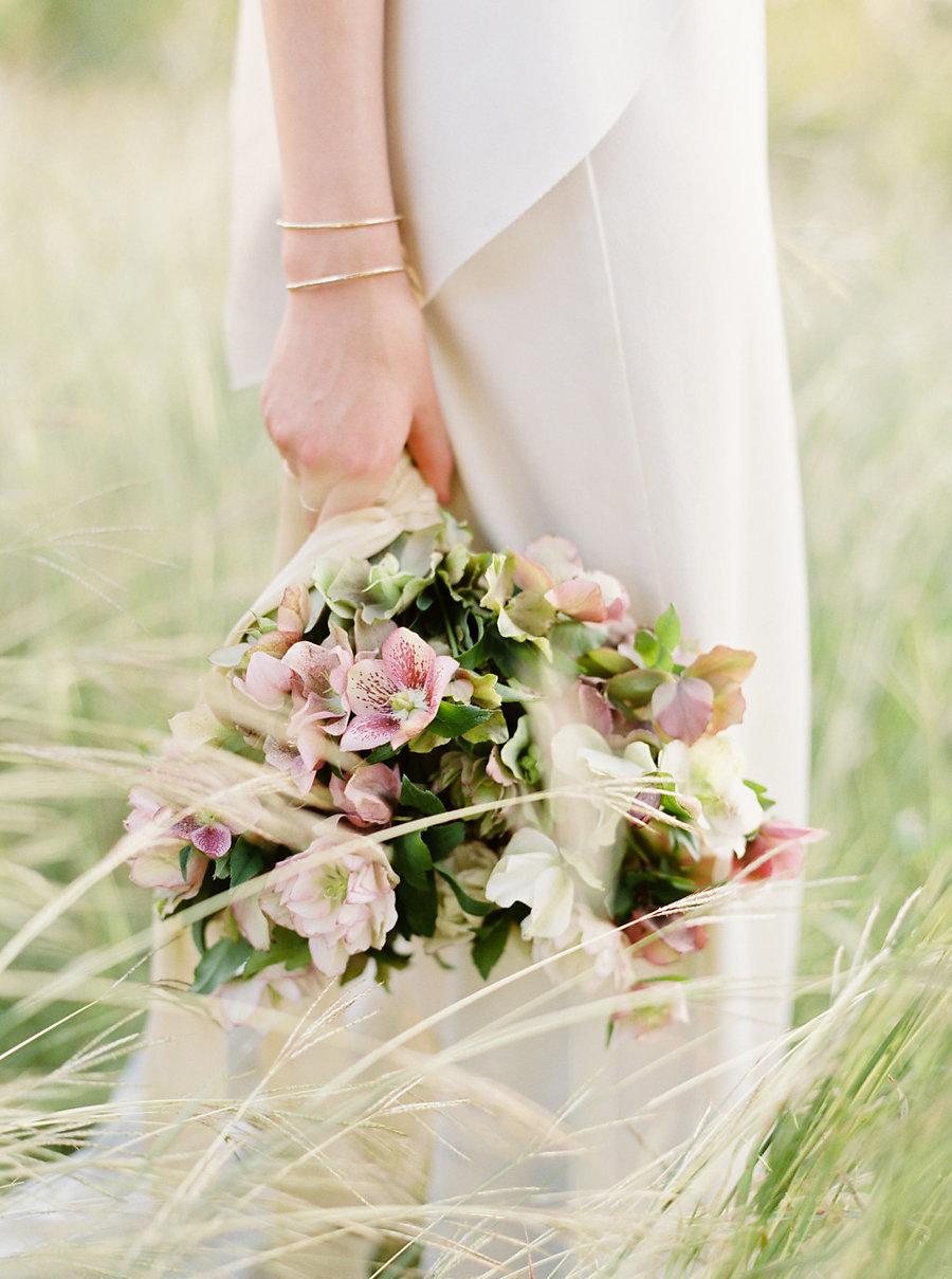 Best-Austin-Denver-California-Wedding-Photographers-fine-art-film-Green-Acres-atx-6.jpg