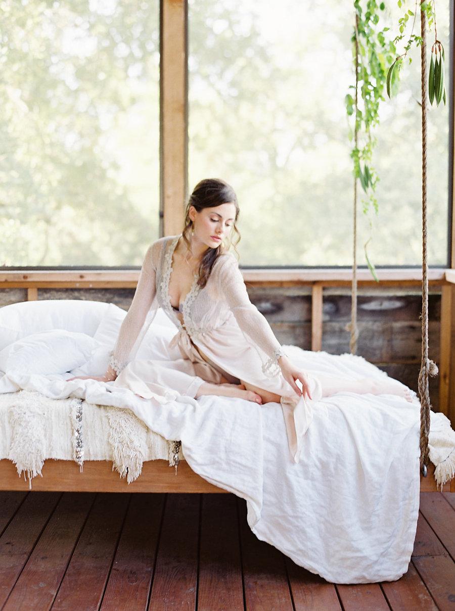 Best-Austin-Denver-California-Wedding-Photographers-fine-art-film-Green-Acres-atx-12.jpg