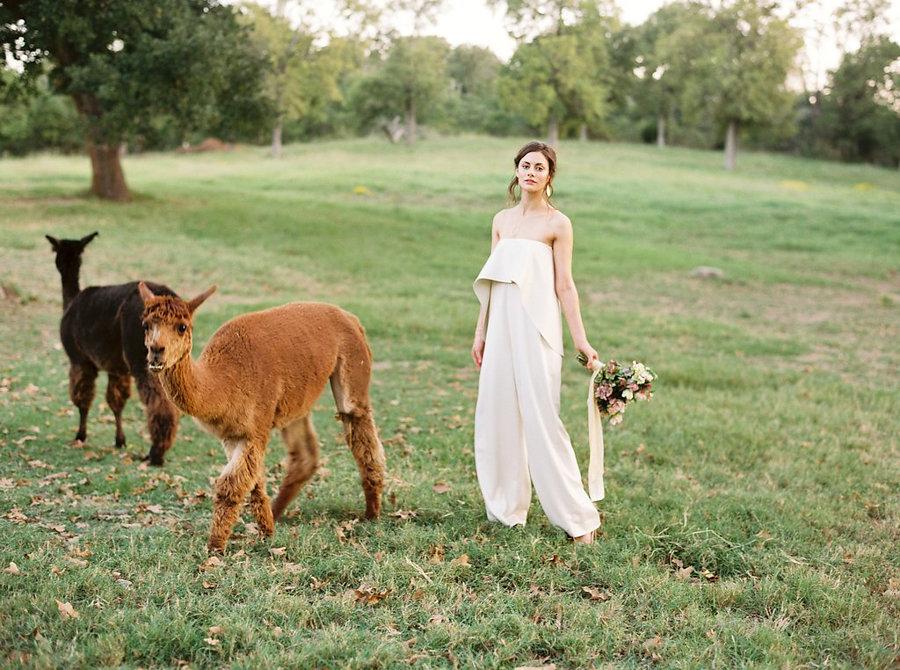 Best-Austin-Denver-California-Wedding-Photographers-fine-art-film-Green-Acres-atx-15.jpg