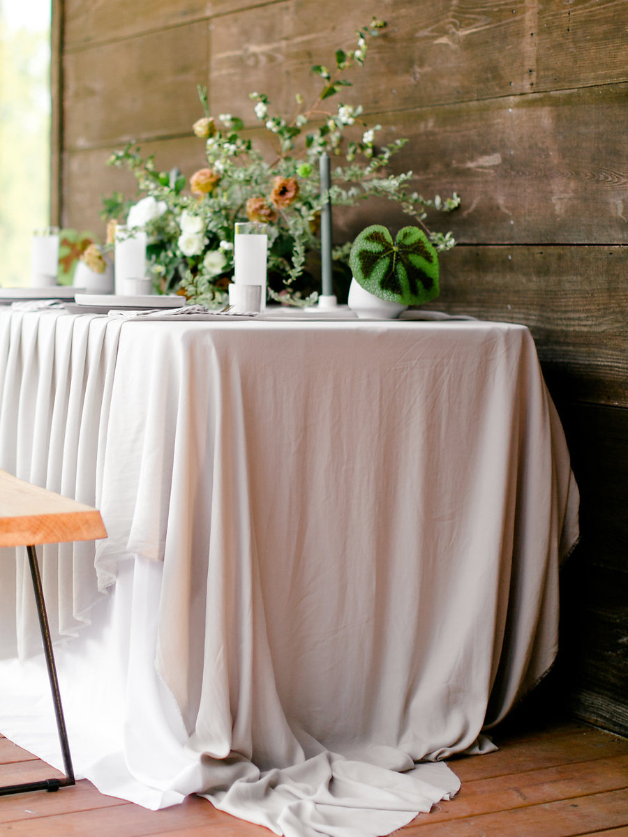 Best-Austin-Denver-California-Wedding-Photographers-fine-art-film-Green-Acres-atx-23.jpg