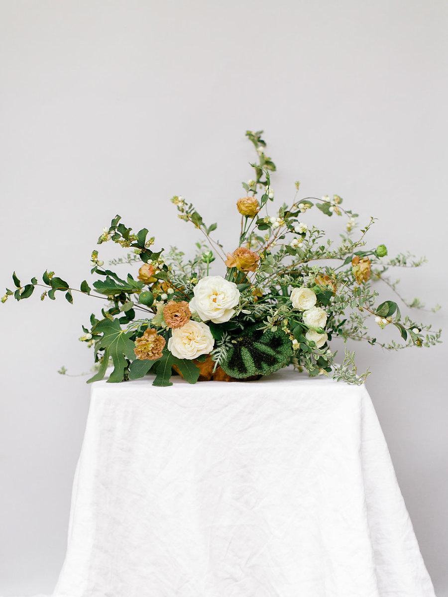 Best-Austin-Denver-California-Wedding-Photographers-fine-art-film-Green-Acres-atx-26.jpg