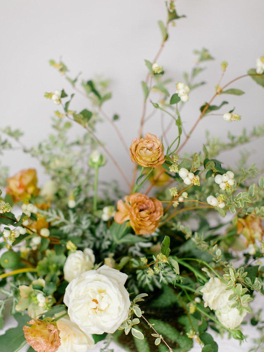 Best-Austin-Denver-California-Wedding-Photographers-fine-art-film-Green-Acres-atx-27.jpg