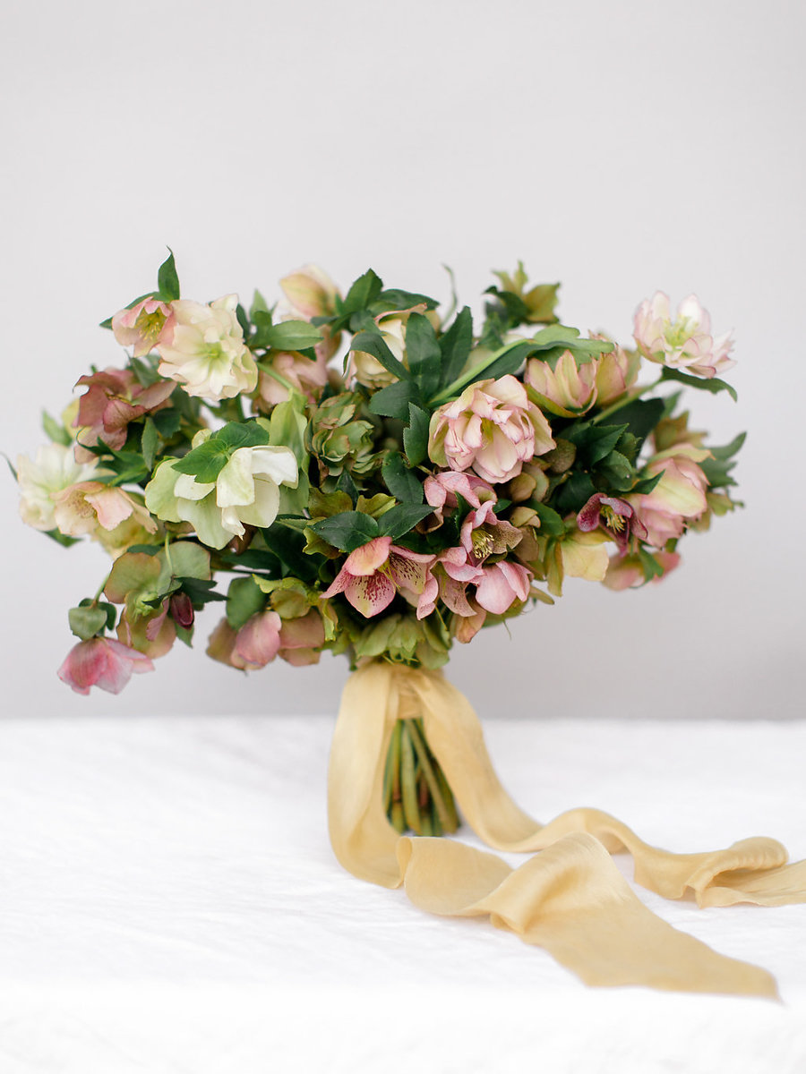 Best-Austin-Denver-California-Wedding-Photographers-fine-art-film-Green-Acres-atx-28.jpg