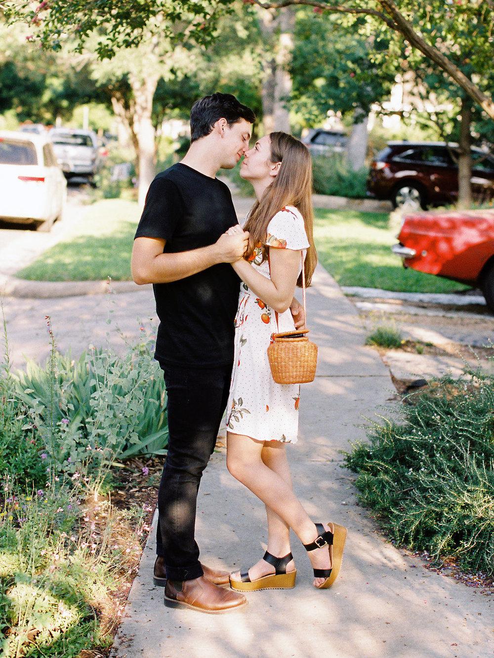 Best-Austin-Denver-California-Wedding-Photographers-fine-art-film-Engagement-Session-1.jpg