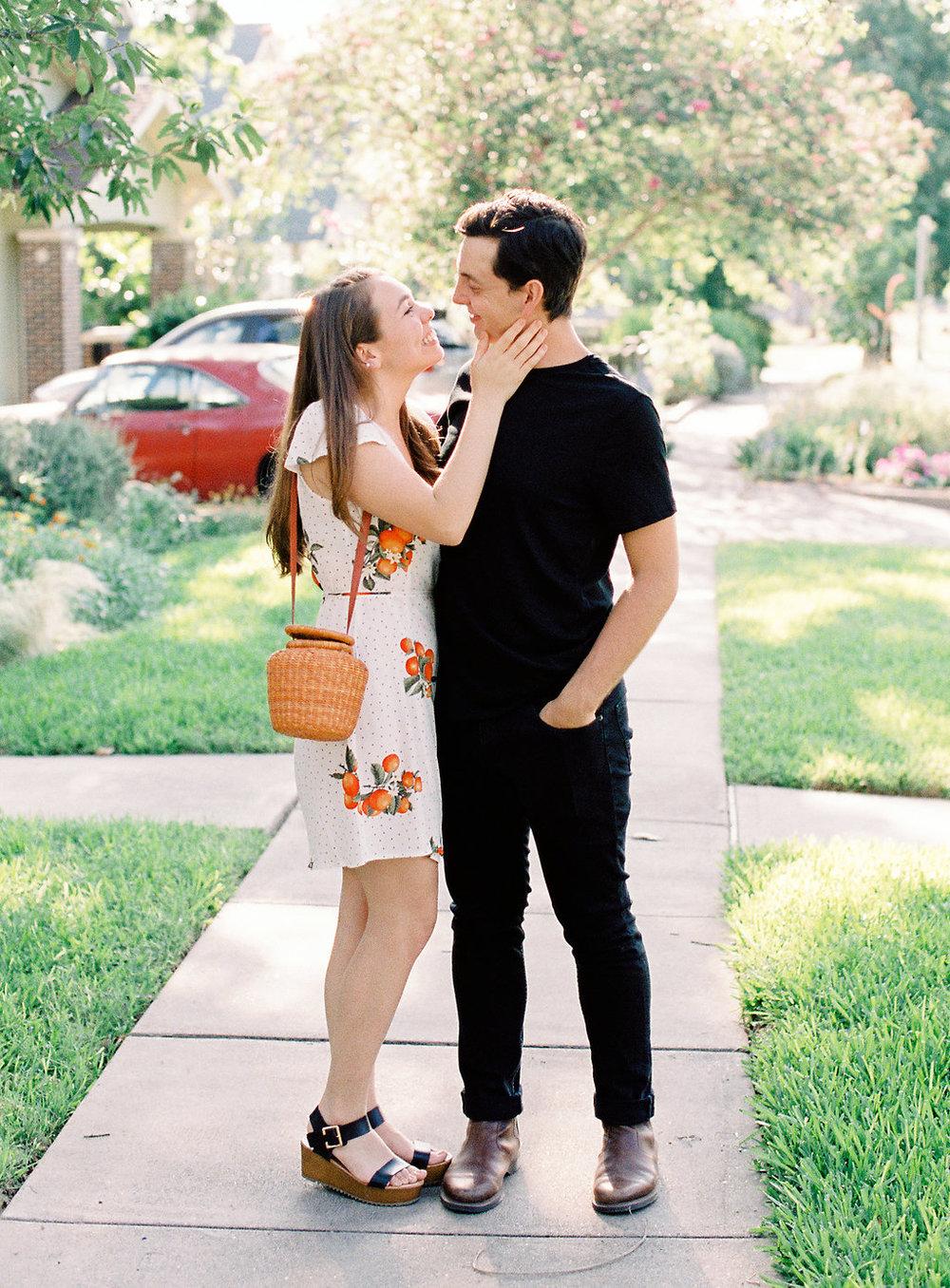 Best-Austin-Denver-California-Wedding-Photographers-fine-art-film-Engagement-Session-7.jpg