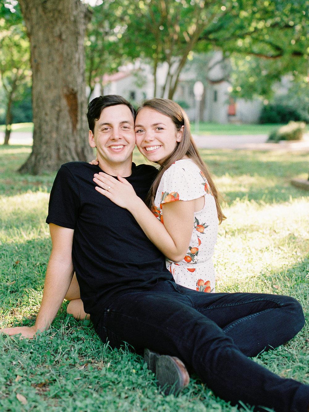 Best-Austin-Denver-California-Wedding-Photographers-fine-art-film-Engagement-Session-8.jpg