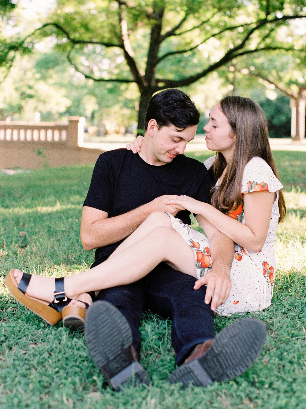 Best-Austin-Denver-California-Wedding-Photographers-fine-art-film-Engagement-Session-10.jpg
