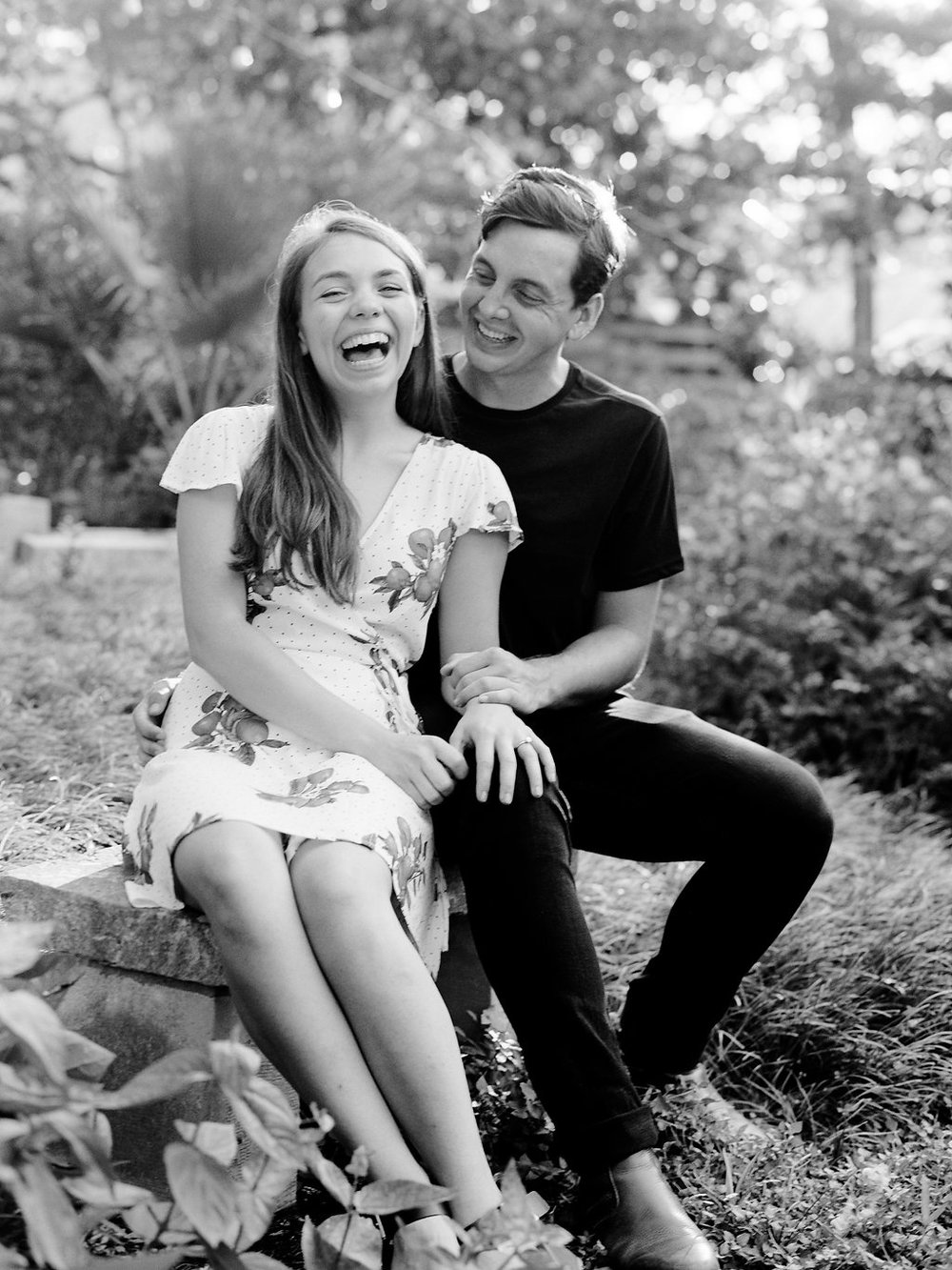 Best-Austin-Denver-California-Wedding-Photographers-fine-art-film-Engagement-Session-12.jpg