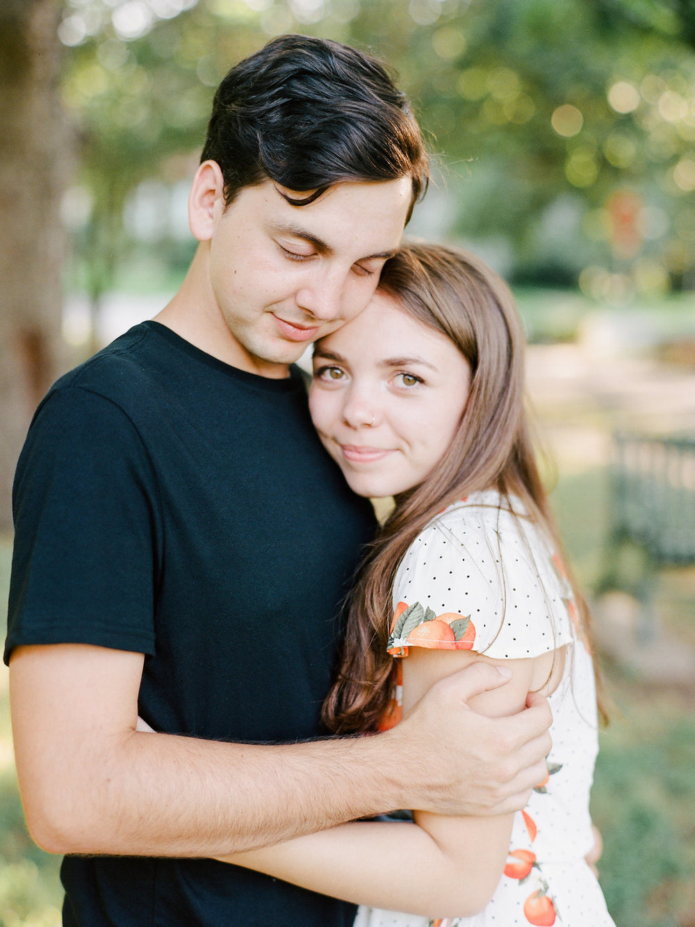 Best-Austin-Denver-California-Wedding-Photographers-fine-art-film-Engagement-Session-19.jpg