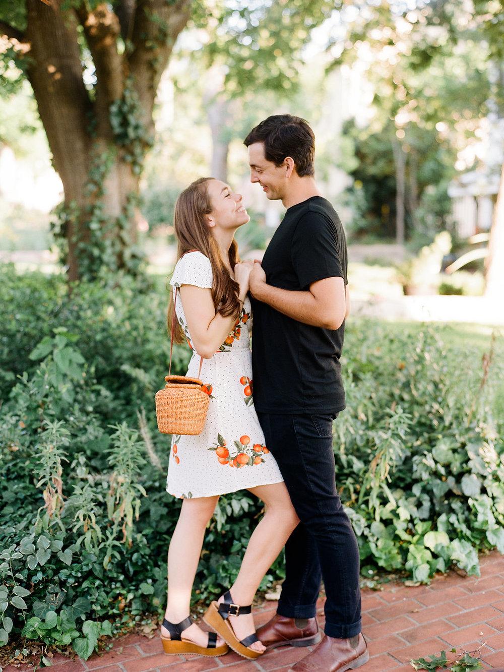 Best-Austin-Denver-California-Wedding-Photographers-fine-art-film-Engagement-Session-21.jpg
