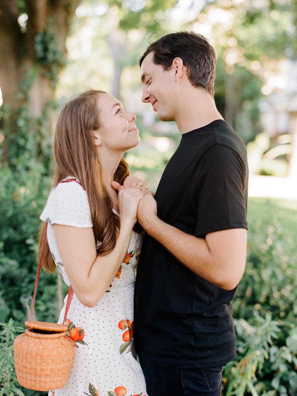 Best-Austin-Denver-California-Wedding-Photographers-fine-art-film-Engagement-Session-22.jpg