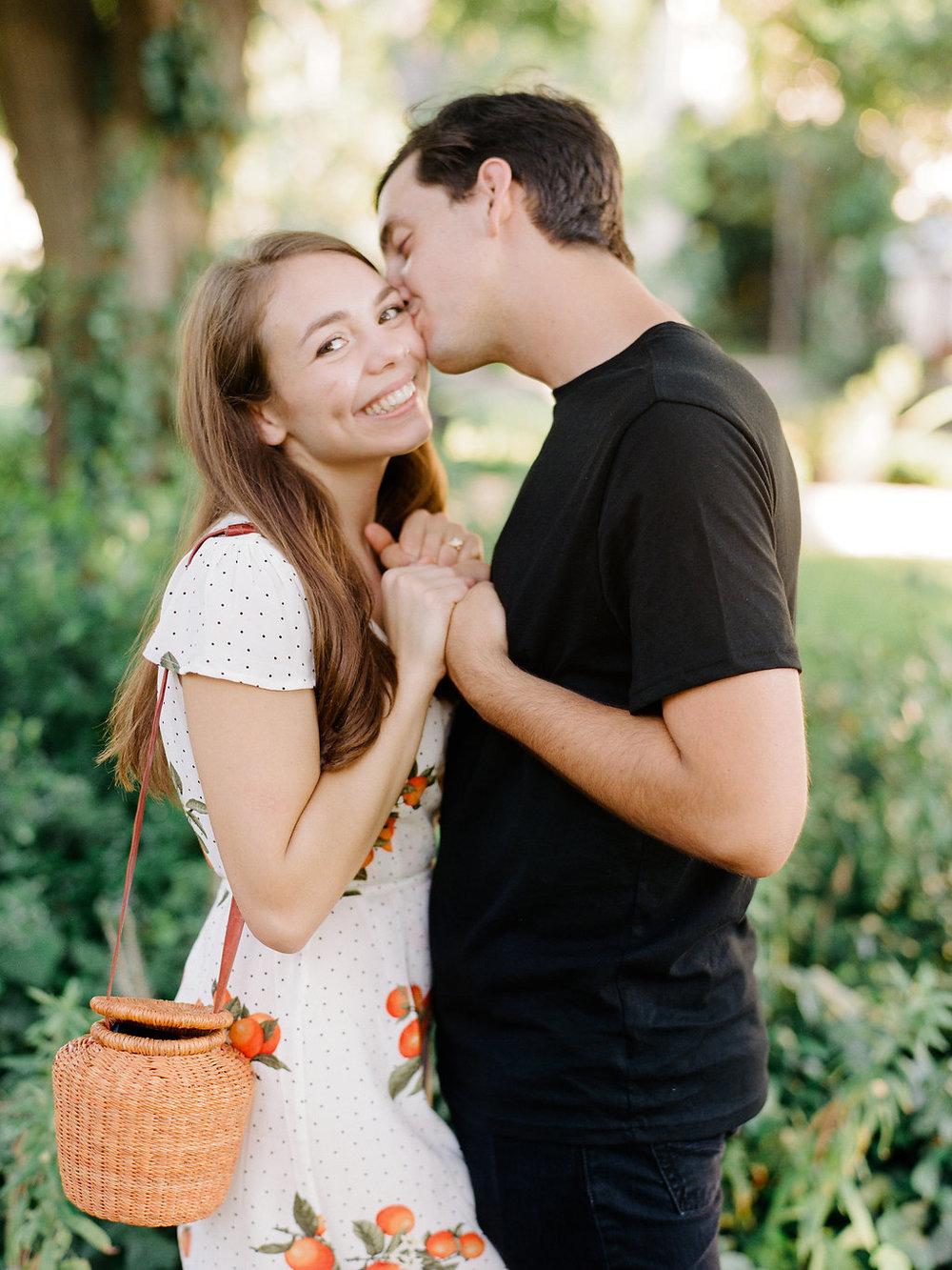 Best-Austin-Denver-California-Wedding-Photographers-fine-art-film-Engagement-Session-23.jpg
