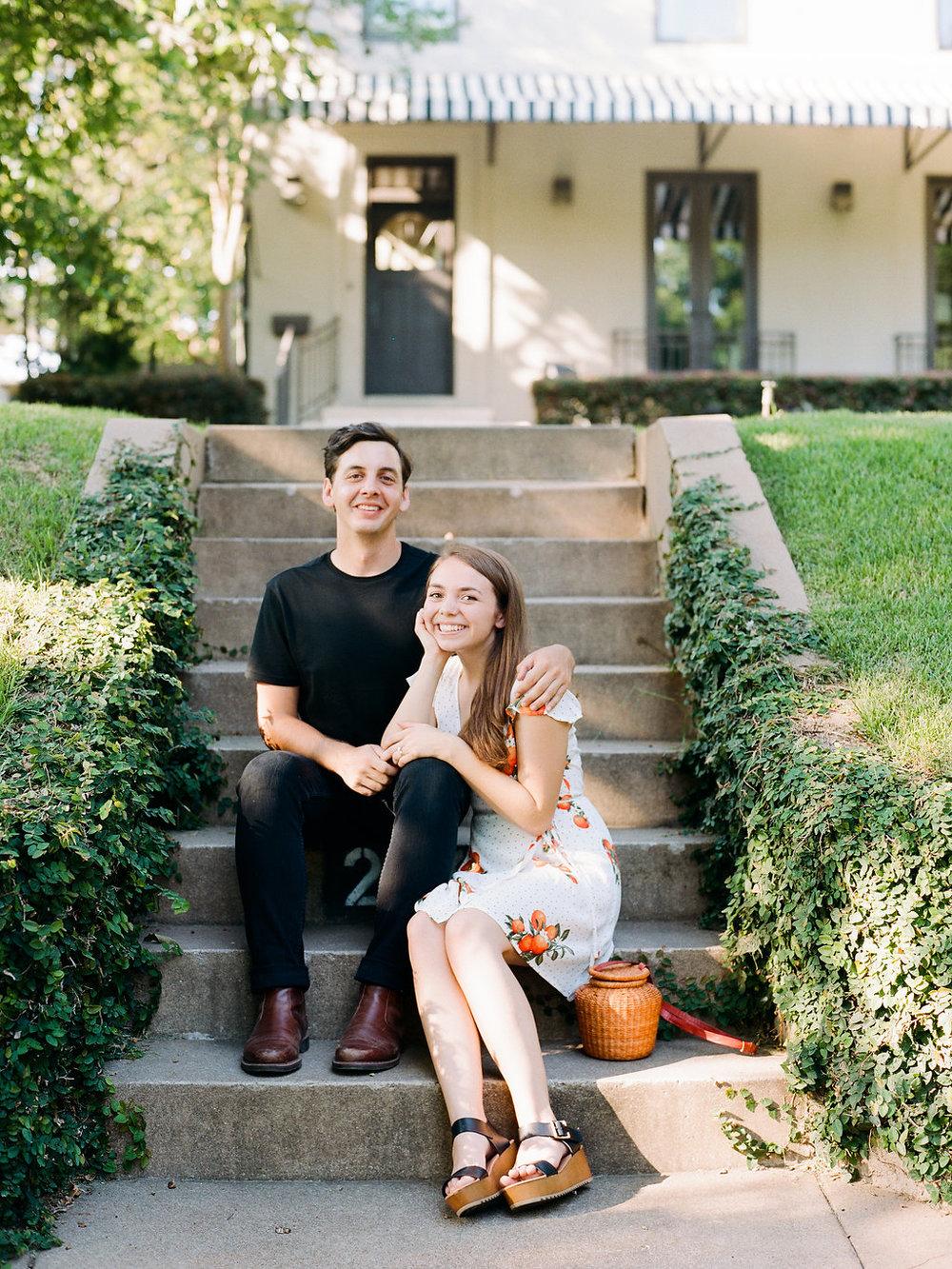 Best-Austin-Denver-California-Wedding-Photographers-fine-art-film-Engagement-Session-25.jpg