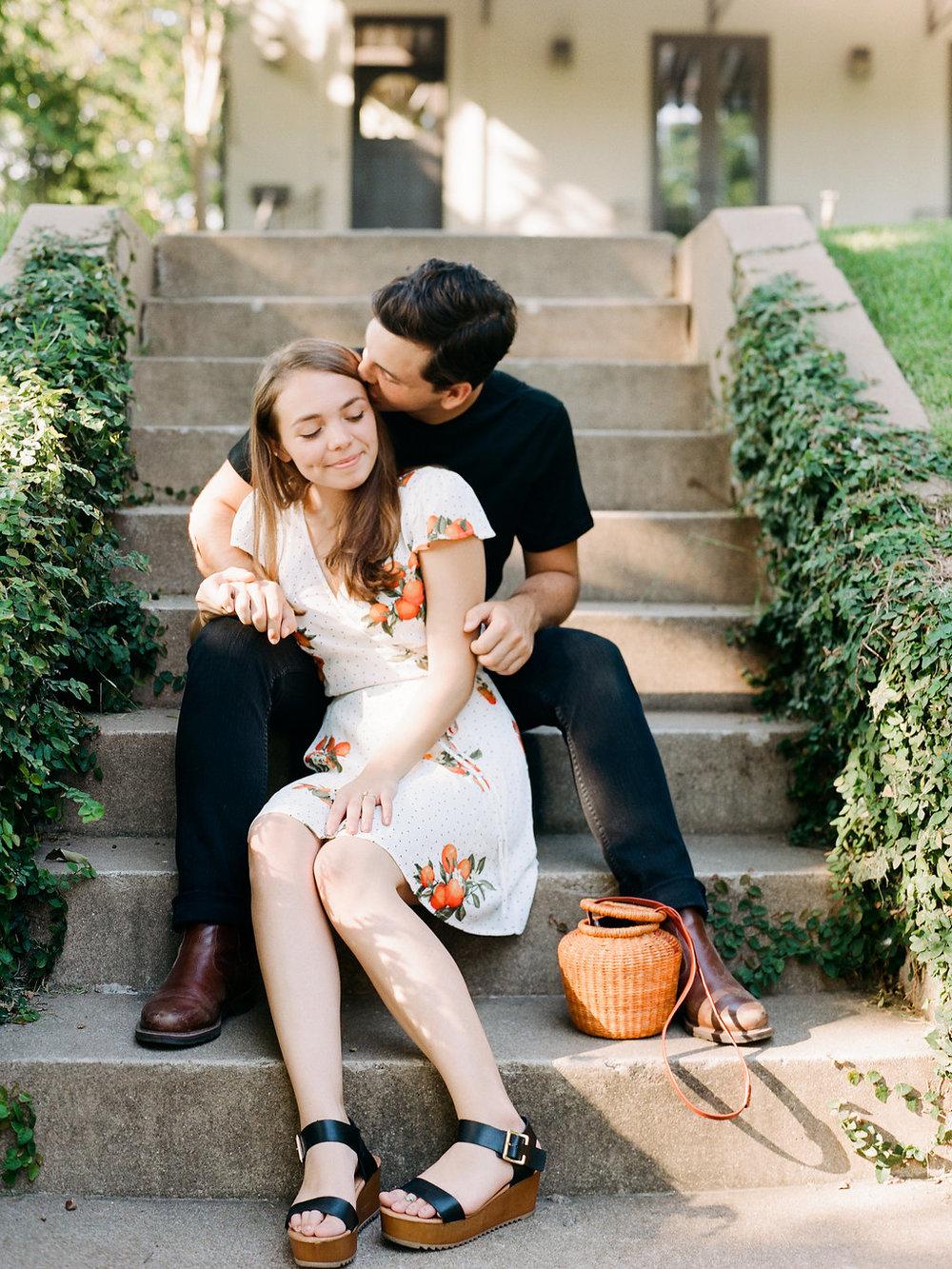 Best-Austin-Denver-California-Wedding-Photographers-fine-art-film-Engagement-Session-26.jpg