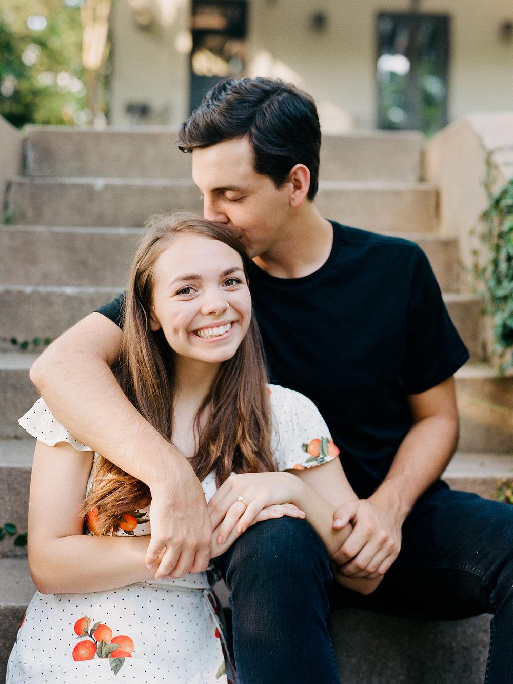 Best-Austin-Denver-California-Wedding-Photographers-fine-art-film-Engagement-Session-29.jpg
