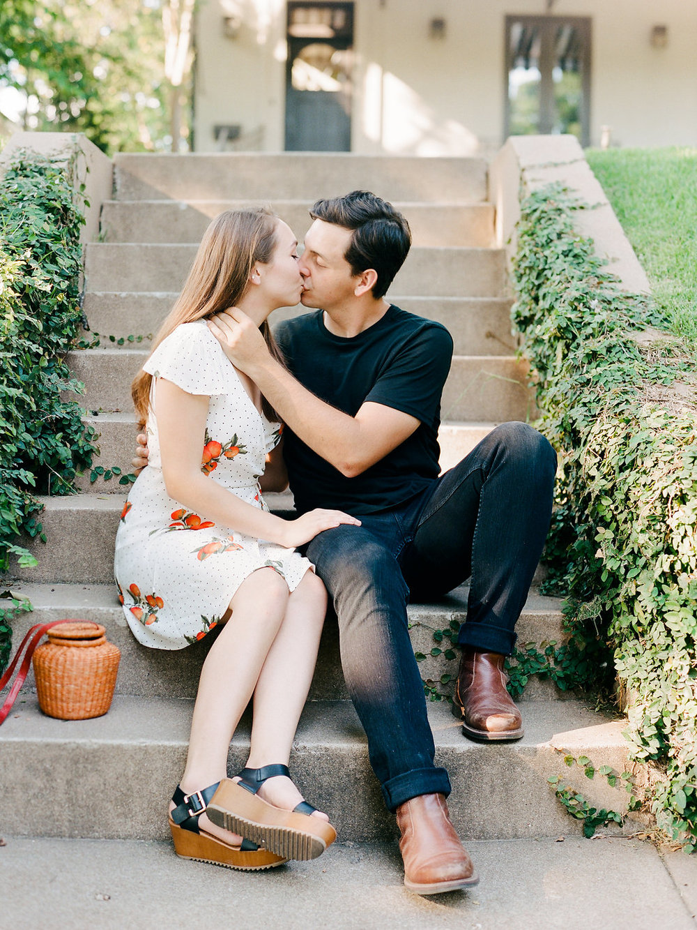 Best-Austin-Denver-California-Wedding-Photographers-fine-art-film-Engagement-Session-30.jpg