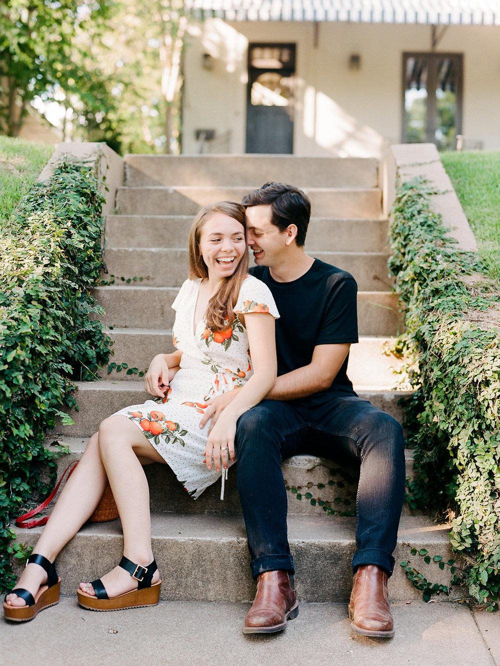 Best-Austin-Denver-California-Wedding-Photographers-fine-art-film-Engagement-Session-31.jpg
