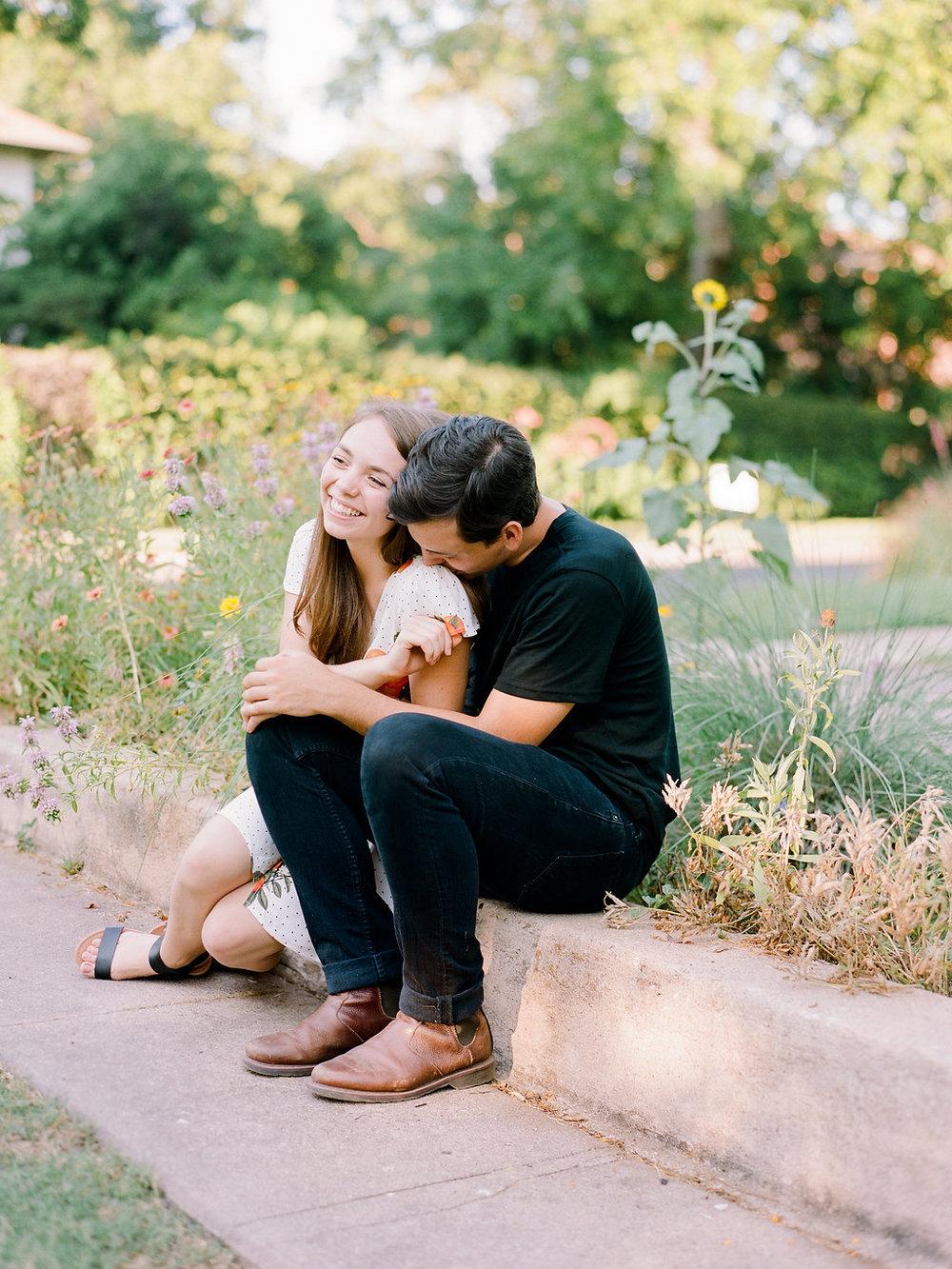 Best-Austin-Denver-California-Wedding-Photographers-fine-art-film-Engagement-Session-37.jpg