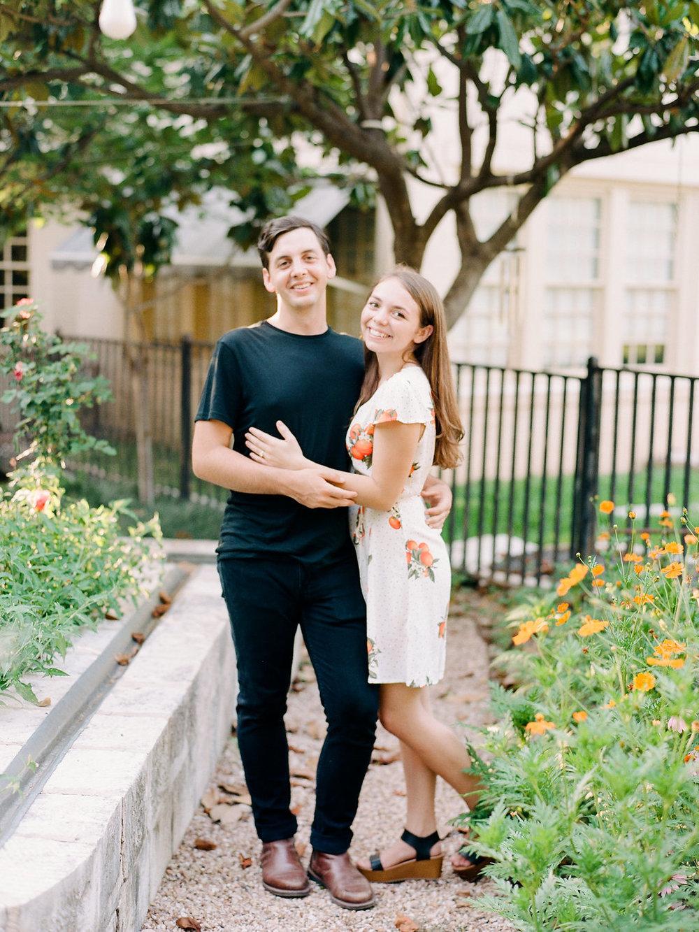Best-Austin-Denver-California-Wedding-Photographers-fine-art-film-Engagement-Session-39.jpg