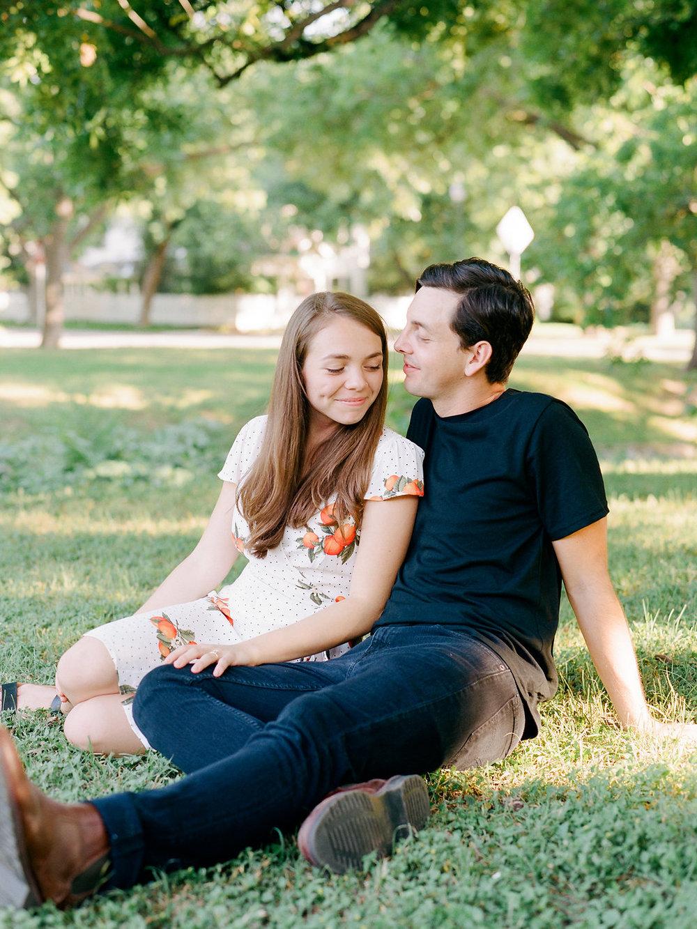 Best-Austin-Denver-California-Wedding-Photographers-fine-art-film-Engagement-Session-41.jpg