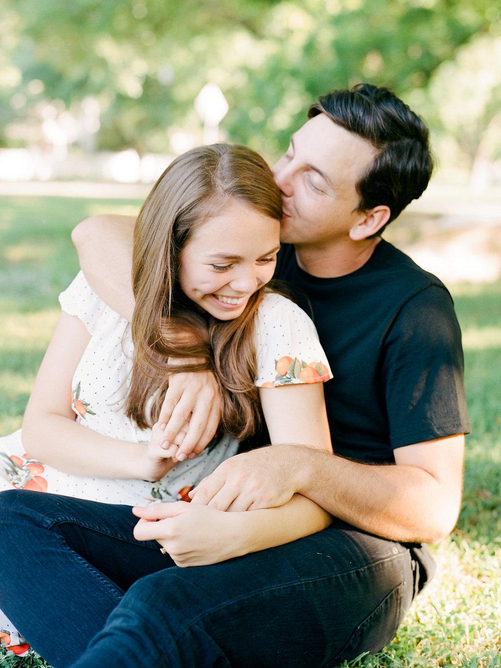 Best-Austin-Denver-California-Wedding-Photographers-fine-art-film-Engagement-Session-43.jpg